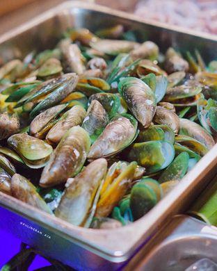 Foto 6 - Makanan di 65 Rooftop Pool Bar - U Janevalla Bandung oleh @kulineran_aja