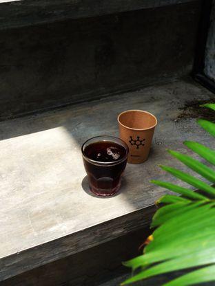 Foto review Coffeine oleh Ika Nurhayati 10