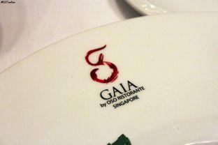 Foto review Gaia oleh Wisnu Narendratama 18