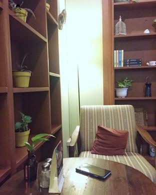 Foto 2 - Interior di Toodz House oleh Marisa Aryani