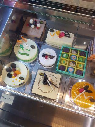 Foto 6 - Makanan di Pesca Ice Cream Cakes oleh Yuli    IG: @franzeskayuli