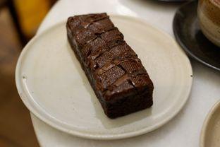 Foto 3 - Makanan di Sajiva Coffee Company oleh Deasy Lim