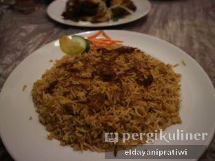 Foto 6 - Makanan di Abunawas oleh eldayani pratiwi