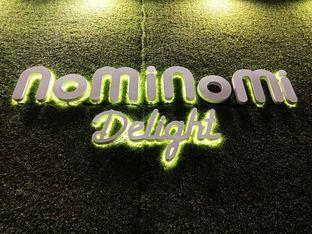 Foto 9 - Eksterior di nominomi delight oleh Pinasthi K. Widhi