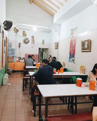 Foto 1 - Interior di Bakso Arief oleh Eat and Leisure