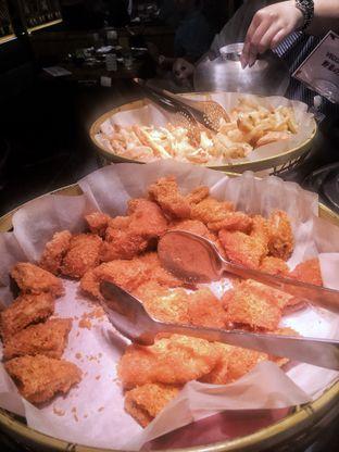 Foto 10 - Makanan di Kintan Buffet oleh Nanakoot