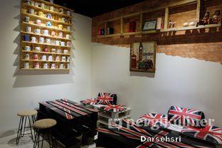 Foto review Monsan Cafe oleh Darsehsri Handayani 8