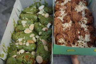 Foto 12 - Makanan di Bananugget oleh yudistira ishak abrar