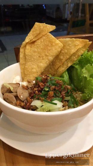 Foto 1 - Makanan di Bakul Nusantara oleh Our Weekly Escape