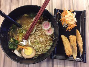 Foto review Gokana oleh dinaaraisa 1