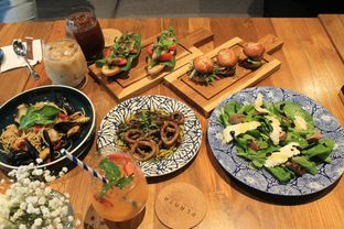 Foto 61 - Makanan di Planta Kitchen oleh Prido ZH