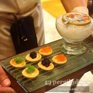 Foto review Jakarta Restaurant - The Darmawangsa oleh Hungry Mommy 4