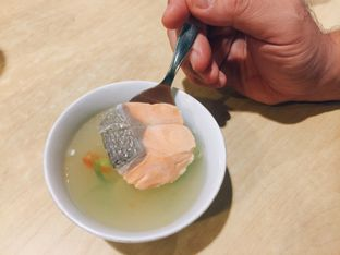 Foto 14 - Makanan di Salero Jumbo oleh Astrid Huang | @biteandbrew