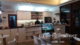 Foto 3 - Interior di Beets and Bouts oleh Selfi Tan