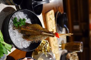 Foto 19 - Makanan di Qinma Hotpot oleh Vionna & Tommy