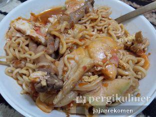Foto 4 - Makanan di Seblak Samset Bandung oleh Jajan Rekomen
