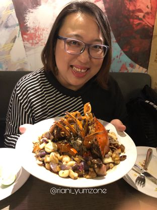 Foto 8 - Makanan di BAE by Socieaty oleh IG @riani_yumzone