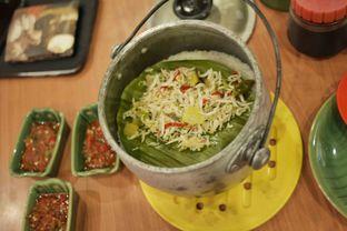 Foto 3 - Makanan di Ikan Bakar Cianjur oleh Maria Irene