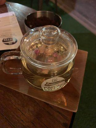 Foto 2 - Makanan di Conversations Over Coffee (COC) oleh Wawa | IG : @foodwaw
