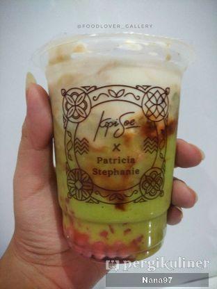 Foto 1 - Makanan di Kopi Soe oleh Nana (IG: @foodlover_gallery)