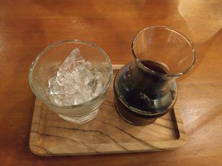 Foto 1 - Makanan di Terroir Coffee & Eat oleh Joko Loyo