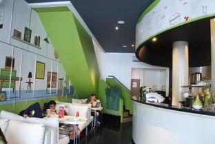 Foto 4 - Interior di Bobba House oleh Andrika Nadia