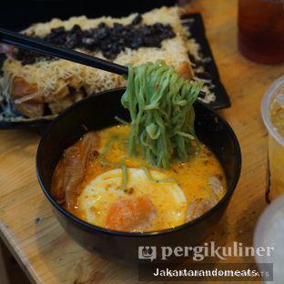 Foto review Ropang Plus Plus oleh Jakartarandomeats 3