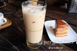 Foto 2 - Makanan di Two Hands Full oleh Darsehsri Handayani