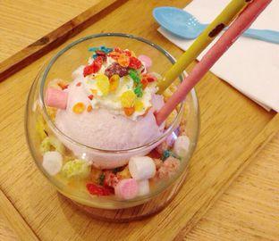Foto 1 - Makanan di North Pole Cafe oleh Andrika Nadia