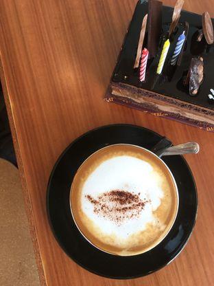 Foto 25 - Makanan di Dapur Cokelat Coffee oleh Prido ZH