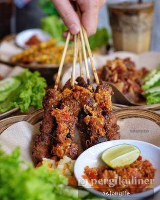 Foto 2 - Makanan di RICARAJA oleh Asiong Lie @makanajadah