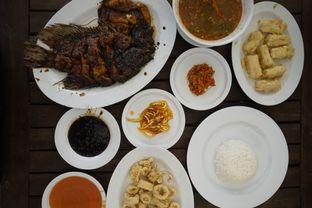 Foto 1 - Makanan di Bandar Djakarta oleh yudistira ishak abrar