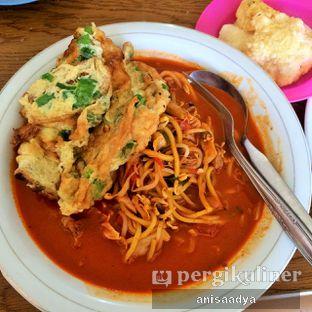 Foto 5 - Makanan di Pondok Bangladesh Rajanya Mie Aceh oleh Anisa Adya