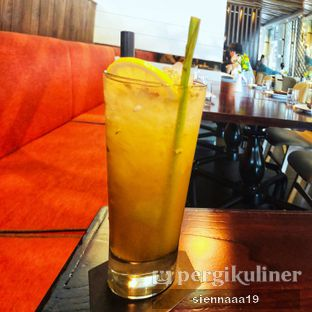 Foto 8 - Makanan(la passion) di Akira Back Indonesia oleh Sienna Paramitha