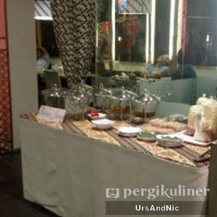 Foto 12 - Interior di Dapur Solo oleh UrsAndNic
