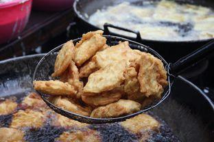 Foto 2 - Makanan(sanitize(image.caption)) di Gorengan Tanto oleh Melisa Stevani
