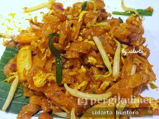 Foto 1 - Makanan di Penang Hawker oleh Sidarta Buntoro