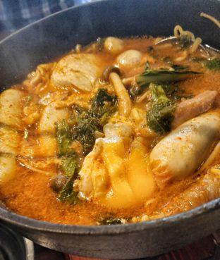Foto 7 - Makanan di Ssikkek oleh irena christie