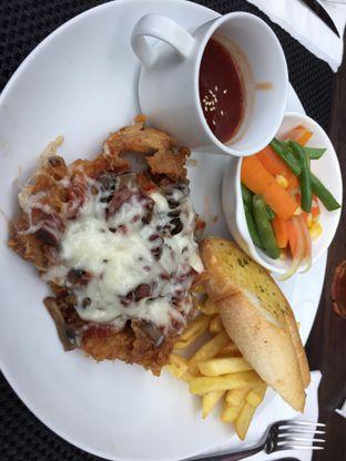 Foto 2 - Makanan di B'Steak Grill & Pancake oleh Yohanacandra (@kulinerkapandiet)