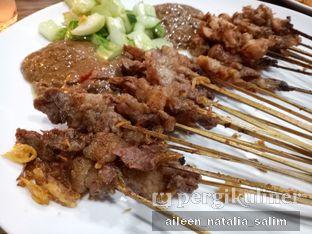 Foto 2 - Makanan di Sate DJ oleh @NonikJajan