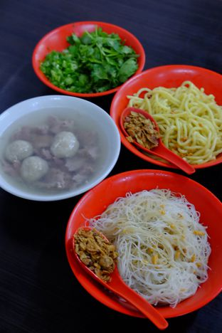 Foto review Baso Akiaw 99 oleh Cindy Y 3