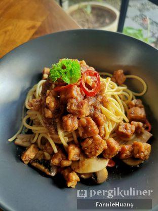 Foto 1 - Makanan di Kolonial Bistro & Roastery oleh Fannie Huang||@fannie599