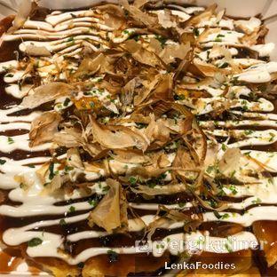 Foto review Okirobox oleh LenkaFoodies (Lenny Kartika) 1