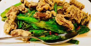 Foto 3 - Makanan di Jun Njan oleh Levina JV (IG : @levina_eat & @levinajv)