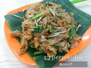 Foto 1 - Makanan di Kwetiau Medan Alkap oleh Nana (IG: @foodlover_gallery)