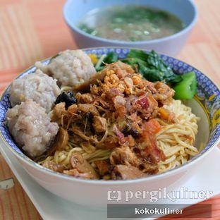 Foto 1 - Makanan di Bakso Taytoh oleh Koko Kuliner