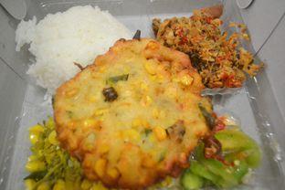Foto - Makanan di Naisa Manado Food oleh IG: biteorbye (Nisa & Nadya)
