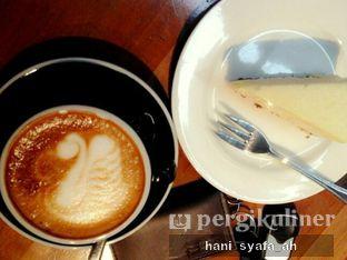 Foto - Makanan di Common Grounds oleh Hani Syafa'ah