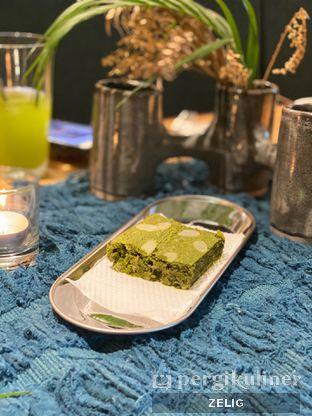 Foto 8 - Makanan(sanitize(image.caption)) di Honu oleh @teddyzelig