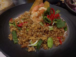 Foto 4 - Makanan di Seia oleh Anggi Dwiyanthi